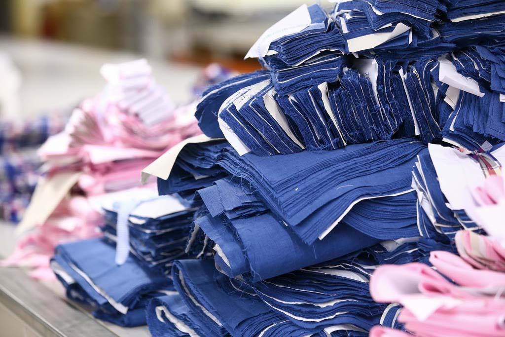 colectare deseuri textile bihor