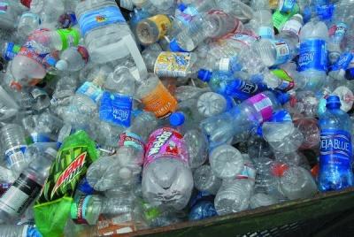 Colectare deseuri mase plastice Satu Mare