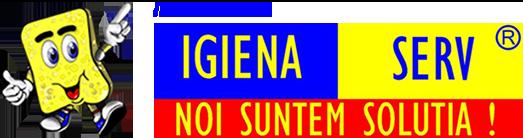 Centru colectare deseuri chimice periculoase Sibiu