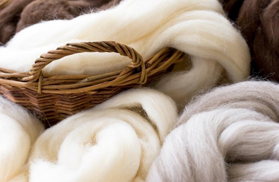deseuri lana merinos