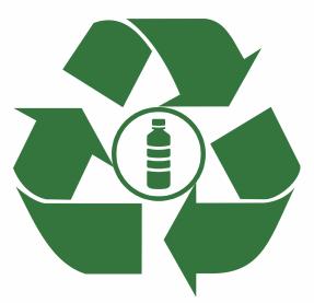 colectare deseuri plastic pet-uri mures