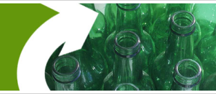 colectare deseuri sticla cluj