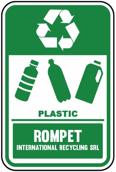 colectare deseuri plastic pet-uri buzau