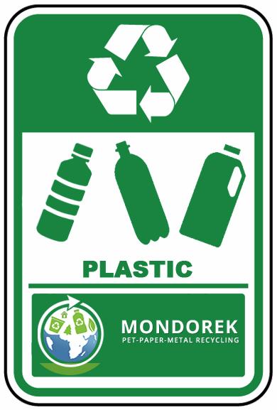 colectare deseuri plastic pet-uri satu mare