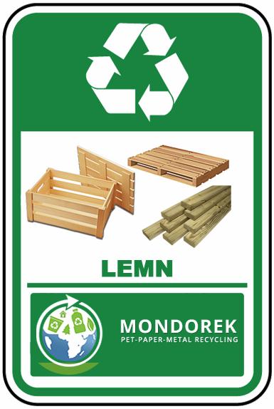 colectare deseuri lemn satu mare